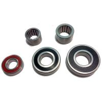 China Parker Commercial Gear Pump Bearing and Bushing wholesale