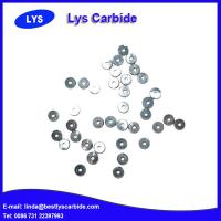 China Cemented Carbide Glass Cutter wholesale