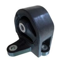 China 50810-S5A-013 Rear Engine Mount AT For Honda Civic 2001-2005 Naural Rubber wholesale