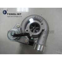 Quality Toyota 4 Runner, Landcruiser CT12B Turbo 17201-67010 turbocharger for 1KZTE KNZ130 Engine wholesale