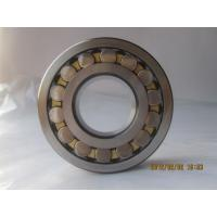 China Chinese Motorcycle 22216CAK/W33 WZA Spherical Roller Bearing 22216 on sale