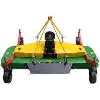 China Finishing Mower wholesale