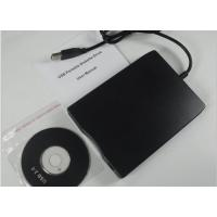 China Industrial Machine Computer Peripheral Devices High Density 2HD / Normal Density 2DD Media wholesale