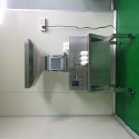 Buy cheap Easy operate cheap high accuracy semi-automatic capsule counting machine from wholesalers