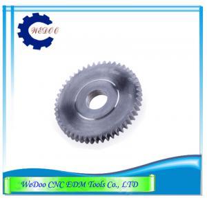 China C032 Crimp Gear Wheel Charmilles WEDM Accesories Parts 35D*12d wholesale