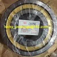 Quality Original FAG cylindrical roller bearings NU1006 wholesale