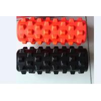 China Professional Soft Fitness Foam Roller High Density Customized Private Label wholesale