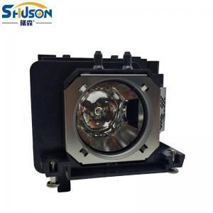 China PT VW530U Panasonic Projector Bulbs wholesale