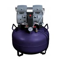 Quality Oiless and Noiseless Air compressor,32L container volume for sale