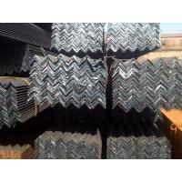 Quality steel angle for sale