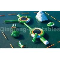 China Water Games wholesale