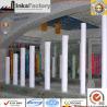 China Black Back PVC Flex 3.2m 610G/M, 510G/M, 440G/M wholesale