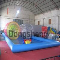China Water Roller Products, Water Product wholesale