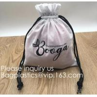 China drawstring dust bag,handbag, purse, headphone, album, sneaker, clothes,baseball hat,organizing storing,shoes, cables wholesale