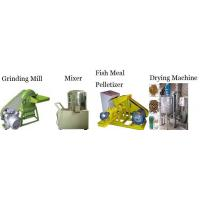 Quality floating fish meal ,feed pellet making machine 0086 15670637851 for sale