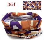 multifunctional scarf