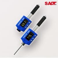 China Accurate Portable Hardness Tester , Integrated Two-In-One Impact Device wholesale
