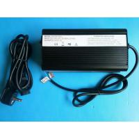 China European Connector Li-ion battery Charger , rechargeable battery chargers wholesale