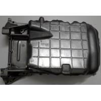 China Engine Oil Pan Assy For Honda Accord 2008-2012 11200-R40-A00 wholesale