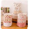China Fashionable Best Selling Foldable Collapsible Laundry Basket wholesale