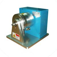 China Compressed Air Cooled Hysteresis Dynamometer / Hysteresis Brake Dynamometer High Accuracy wholesale