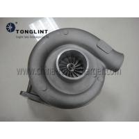 Quality Caterpillar Earth Moving 3LM-373 Turbo 310135 184119 40910-0006 172495 turbocharger for 3306 Engine wholesale