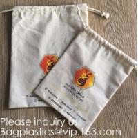 China Christmas, Birthday, Weddings,Eusable Cotton Grocery Bags, Beach Bags,Storing Jewelry Bags,Herbs Or Spices REUSABLE NATU wholesale