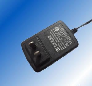 China EN60065 US / EU / AU plug Wallmount AC Power Adapter 12V 2.5A 30W UL / CE / GS / FCC / SAA wholesale