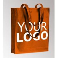 China Promotional Standard Size Logo Printed Custom Organic Calico Cotton Canvas Tote Bag,Tote Shopping Bag, Canvas Bag,Cotton wholesale