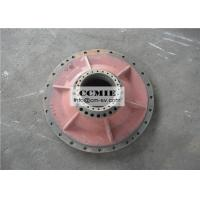 China Connecting Disc XCMG Spare Parts with Steel Friction Disc Material SGS / ISO9001 wholesale
