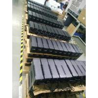 Quality Single phase home offline ups 400va to 2000va for computer or small device for sale