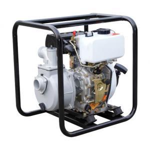 China High Pressure 2 Inch Diesel Water Pump DP20 wholesale
