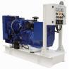 Quality 50hz Cummins Perkins Engine UK Diesel Generator Stamford  Alternator for sale