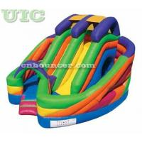 China Inflatable Slides,Inflatable,Slides,Dry Slides,Water wholesale