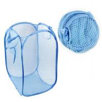 China Mesh Laundry Bags wholesale
