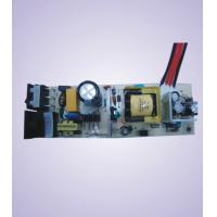 China 30W Open Frame Power Supplies wholesale