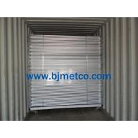 China Temporary fence panel wholesale
