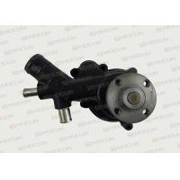 Buy cheap Changchai ZN490 Diesel Engine Part Water Pump 1810S3H for Replacement from wholesalers