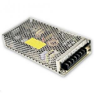 China UK AC Power Adaptor  wholesale