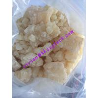 Quality sell methylone. bk-mdma,M1,M2 ,big crystals .skype:vivian.shaw29 for sale