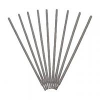 China Hard Surfacing Welding Rod on sale