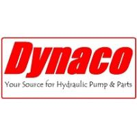 China Dynaco Hydraulic Co., Ltd. logo