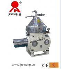 Quality 1500 L / H -10000 L / H Milk Cream Separator Machine Milk And Whey Skimming wholesale