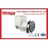 China 200KW Brushless AC Generator AVR 50Hz / 1500RPM , Stamford Type wholesale
