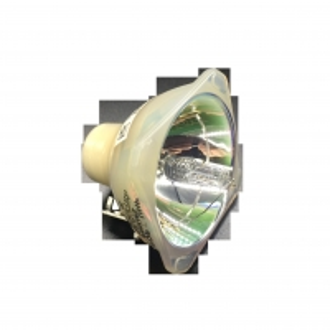 China TLP-LW3A Projectors Bulbs For Toshiba TDP-T80 TDP-T90 TDP-T90AU wholesale