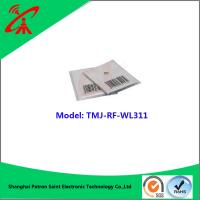 Quality custom printable 8.2 mhz security labels wholesale