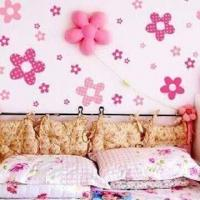 China Wall Stickers, Eco-friendly, Customized Designs are Accepted, Made of PVC and Paper wholesale