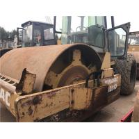 China Used machine compactor road roller Dynapac CA251 CA301 /CA30 /CA25 for sale in low price wholesale