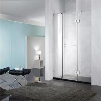 China New Products French Shower Room Enclosure Price with Sliding Door wholesale
