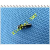 Buy cheap J9074013A SAMSUNG CP60NEO CP60HP CP63 SM310 Calibration Tool - Vision from wholesalers